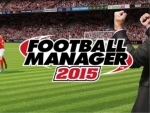 ����� Football Manager 2015
