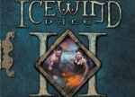 ����� Icewind Dale 2