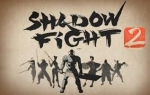 ����� Shadow Fight 2