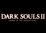 ����� Dark Souls 2: Crown of the Sunken King