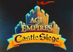 ����� Age of Empires: Castle Siege