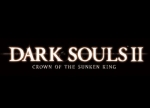 ����� Dark Souls 2: Crown of the Old Iron King