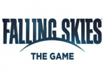 ����� Falling Skies: The Game