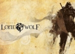 ����� Joe Dever's Lone Wolf HD Remastered