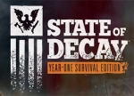 ����� State of Decay: Year-One Survival Edition