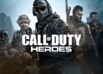 ����� Call of Duty: Heroes