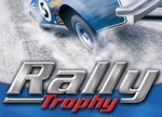 ����� Rally Trophy