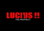 ����� Lucius 2: The Prophecy