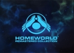 ����� Homeworld Remastered Collection