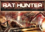 ����� Rat Hunter