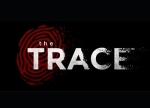 ����� Trace, The