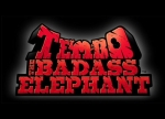 ����� Tembo the Badass Elephant