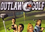 ����� Outlaw Golf