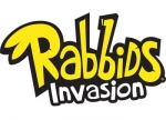 ����� Rabbids Invasion
