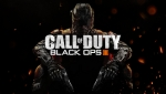 ����� Call of Duty: Black Ops 3