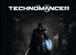 ����� Technomancer, The