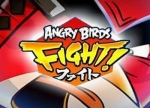 ����� Angry Birds Fight!