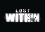 ����� Lost Within