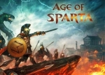����� Age of Sparta