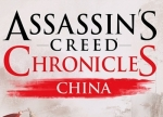 ����� Assassin's Creed Chronicles: China