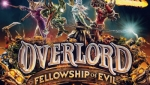 ����� Overlord: Fellowship of Evil