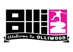 ����� OlliOlli2: Welcome to Olliwood