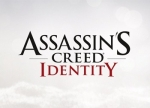����� Assassin�s Creed: Identity