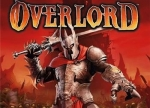 ����� Overlord (2001)