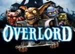 ����� Overlord 2