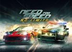 ����� Need for Speed: No Limits