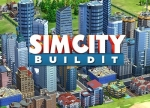 ����� SimCity BuildIt