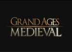 ����� Grand Ages: Medieval