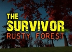 ����� Survivor: Rusty Forest, The
