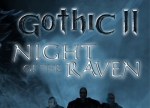 ����� Gothic 2: Night of the Raven