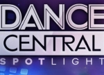 ����� Dance Central: Spotlight
