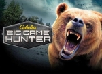 ����� Cabela's Big Game Hunter Mobile