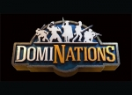 ����� DomiNations