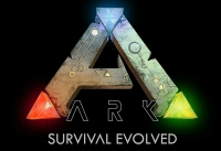 ����� Ark Survival Evolved