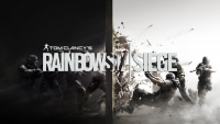 ����� Tom Clancy's Rainbow Six Siege