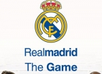 ����� Real Madrid: The Game