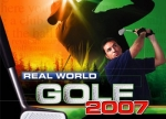 ����� Real World Golf 2007