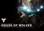 ����� Destiny: House of Wolves