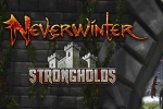 ����� Neverwinter: Strongholds