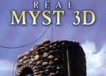 ����� realMyst: Interactive 3D Edition