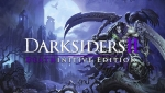 ����� Darksiders 2: Deathinitive Edition