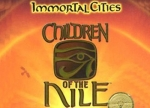 ����� Immortal Cities: Children of the Nile