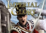 ����� Imperial Glory