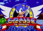 ����� Sonic the Hedgehog