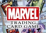 ����� Marvel Trading Card Game