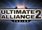 ����� Marvel Ultimate Alliance 2: Fusion